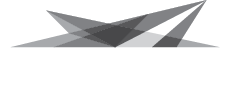 logo-anvil-centre-footer