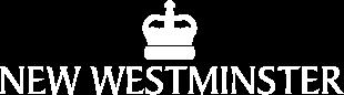 logo-anvil-centre-footer