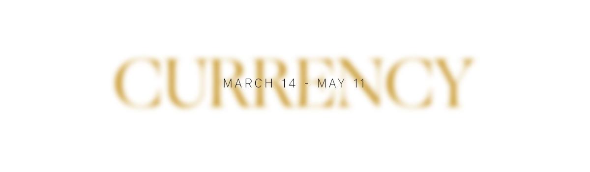 Date-Updated